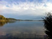 Sol, bad och fiske
