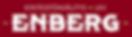 Enberg logo