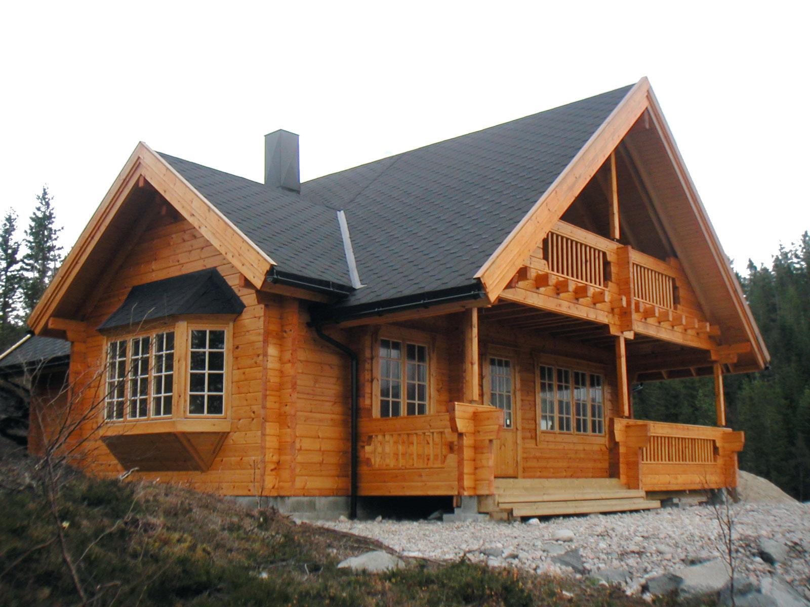 Lövaas,-Monsen-27-11-2005