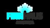 Finnhaus_Arctica_logo.png