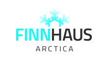 Finnhaus_Arctica_logo_white.png