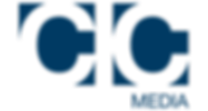 Logo-CIC-MEDIA-376-x-200-pxl.png
