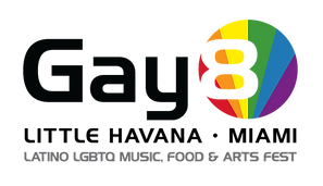 2017-Gay8-Logo-v4-Transp.png