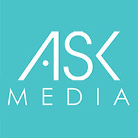 ab341f-ask-productionhub-logo.jpg