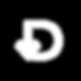 DABUSH-LOGO-BLACK-D-1200-1200.png