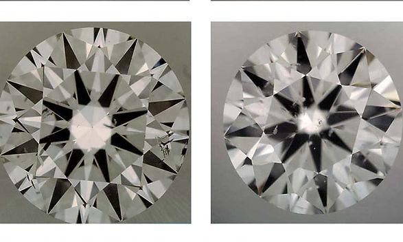 SI2-Diamond-Clarity-Guide.jpg