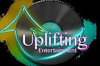 Uplifting Ent Logo.png