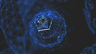 Blue Lock Secure Loan Technology