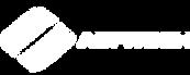 ADITECH White Horizontal Logo