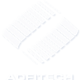 ADFITECH-Vertical-Logo-White.png