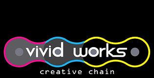 VividWorks.jpg