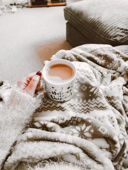 chocolate-cold-comfort-1866761
