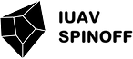 logo-iuav_02.png