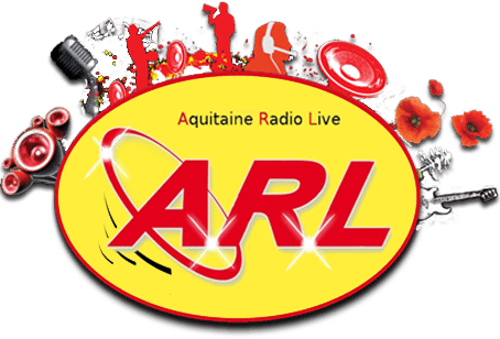 Mon intervention sur la radio ARL
