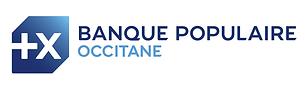 BANQUE_POPULAIRE_OC_LOGO.png