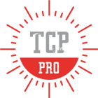 footer-logo TCP Pro.png