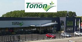 tonon_virazeil_ets_tonon.jpg