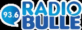 logo radio bulle.png