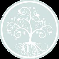 Logo Hypnosetherapie A.png
