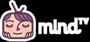 mindTV-Logo-weiss.png