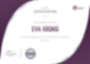 20190527_CoC Eva Kronig.png
