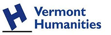 VT Humanities logo.JPG