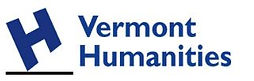 VT Humanities logo.JPG