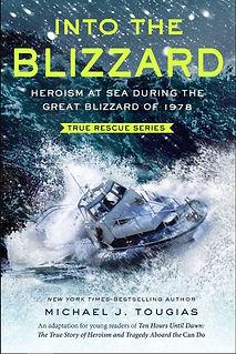 Into Blizzard cover snip.JPG