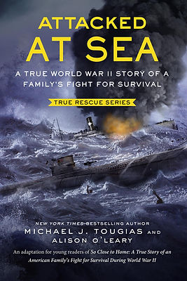 Attacked at Sea comp4a.jpg