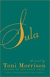sula - book .jpg