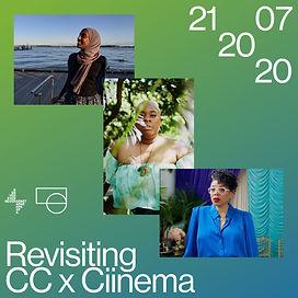 ccxc3_ig.jpg