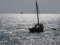 Haiti2010 030.jpg