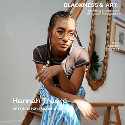 HANNAH GRAPHIC .png