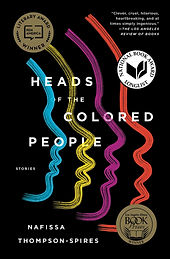 heads-of-the-colored-people-978150116800