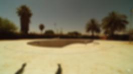 Screen Shot 2020-07-09 at 1.21.53 PM.png