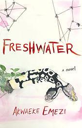 Freshwater - book .jpg