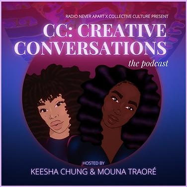 CCCreativeConversations_podcastGraphic_F