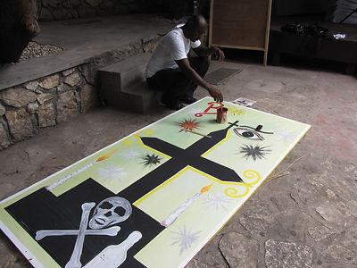 Haiti2010 060.JPG