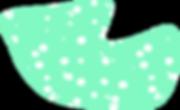 green_blob.png