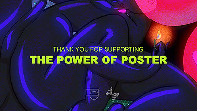 power of poster - thank you_banner.jpg