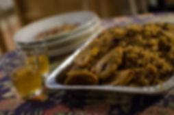 riz&plantain.jpg