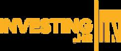 Logo Transparency  Ready to web use 3.pn