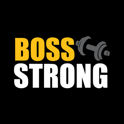 U.S. Army BOSS Strong Competition