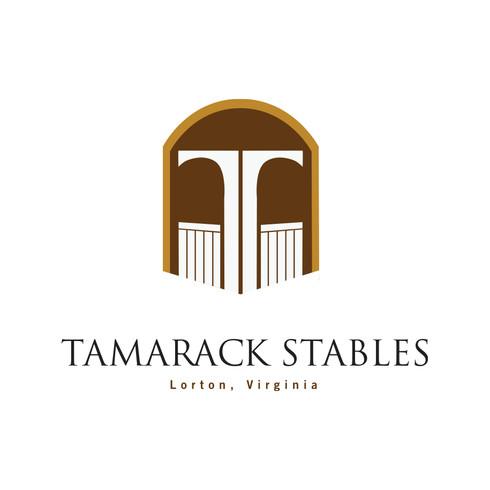 Tamarack Stables