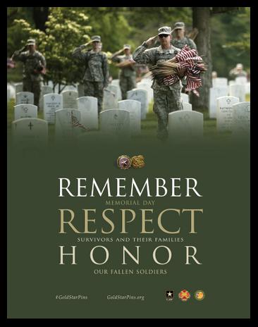 Survivor Outreach Services Poster