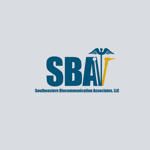 Southeastern Biocommunication Associates, LLC