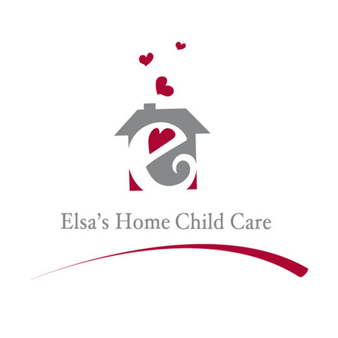Elsa's Home Child Care