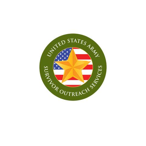 U.S. Army Survivor Outreach Services