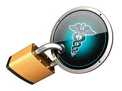 servicesolutions_securityx350.jpg