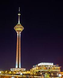 Milad Iran